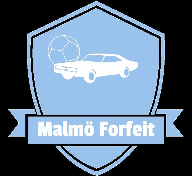 Malmö Forfeit