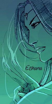 Ethana