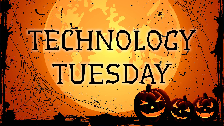 Halloween_Tech_Tuesday_Thumbnail.png