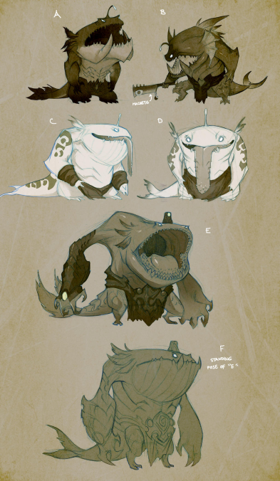 tahm_kench_early_concept02_by_lonewingy_d8yxi8j-fullview.png