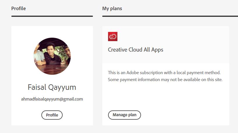 subscription-adobe-creative-cloud
