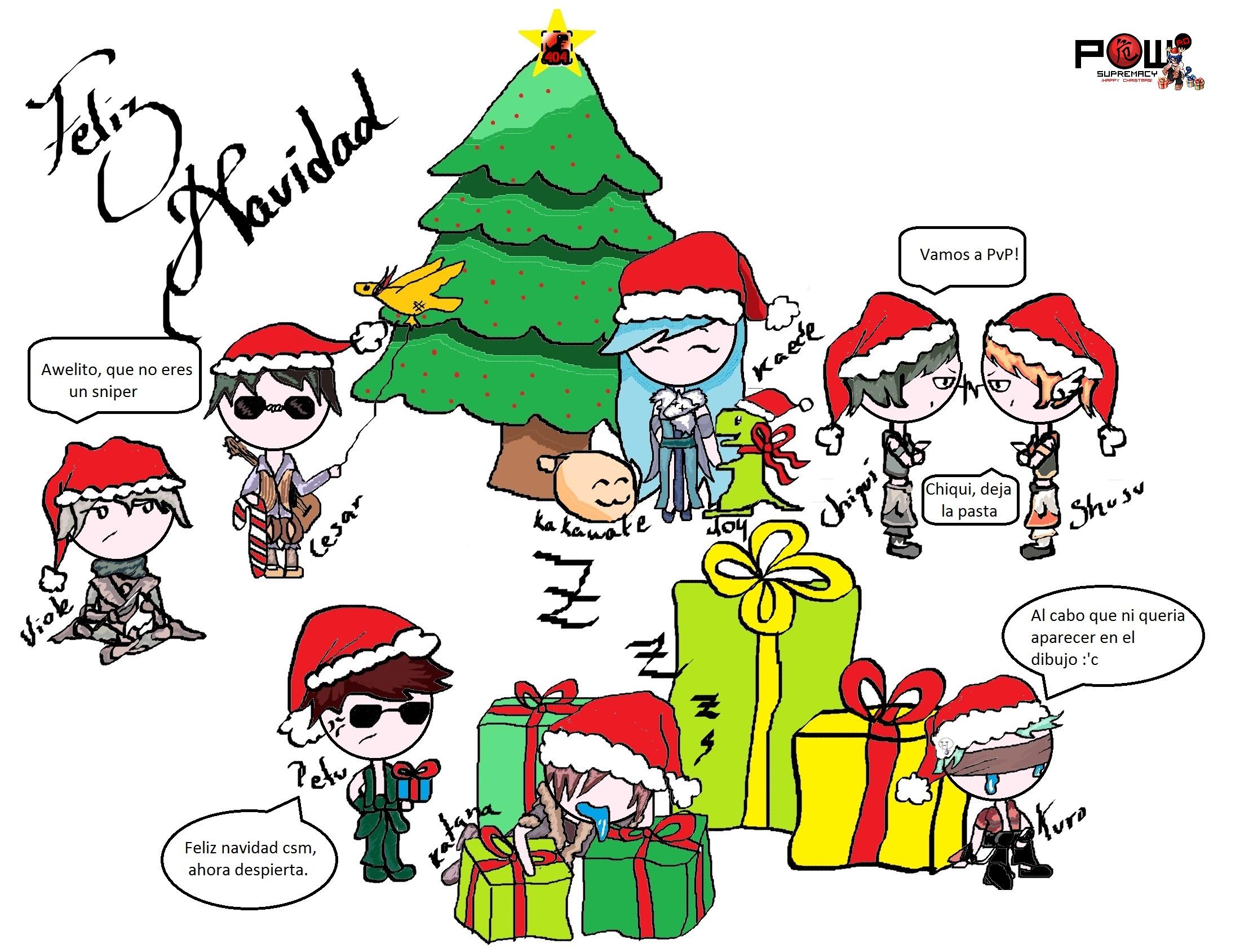 [Imagen: Navidad_404.jpg]