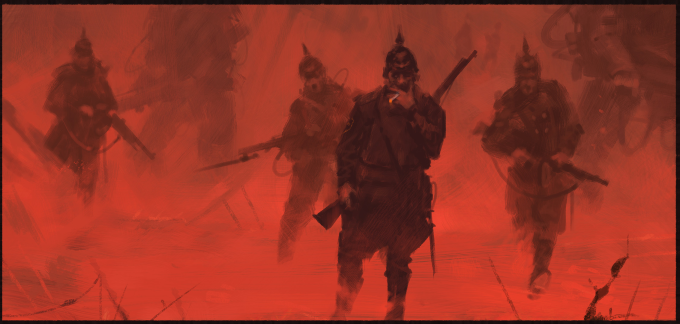 [Image: barsburginvasionevent.png]