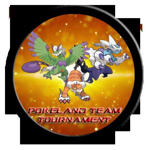 Pokéland Team Tournament 1 - Inscriptions Pokeland_Team_Tournament_copie