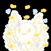 pringoct_merc_badge_2.png