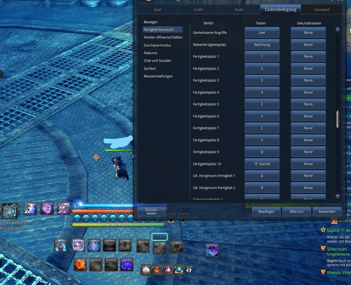 Screenshot_210113_000_2_LI.jpg