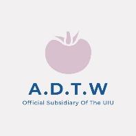 ADTW.jpg