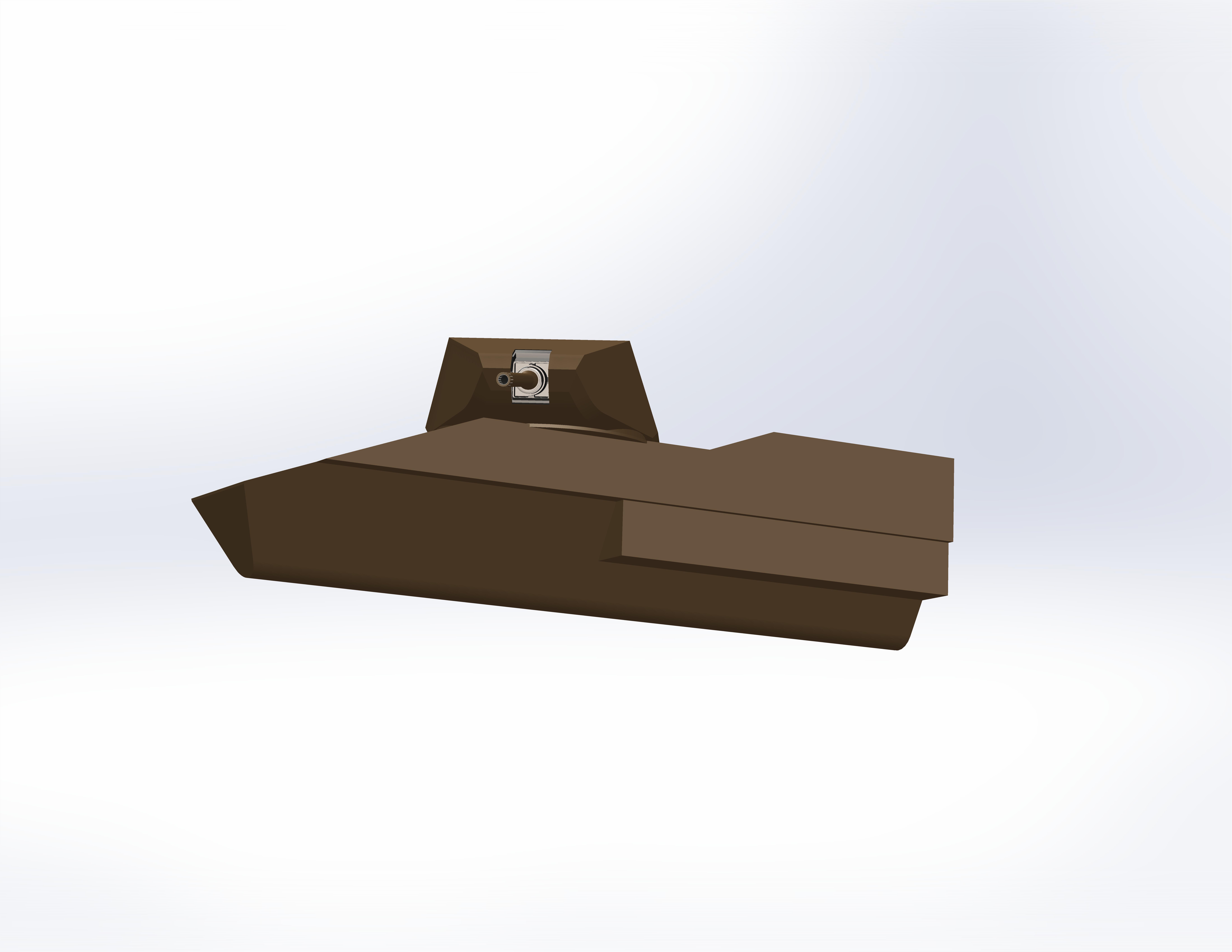 Jaguar_Hull-Turret_Study.PNG