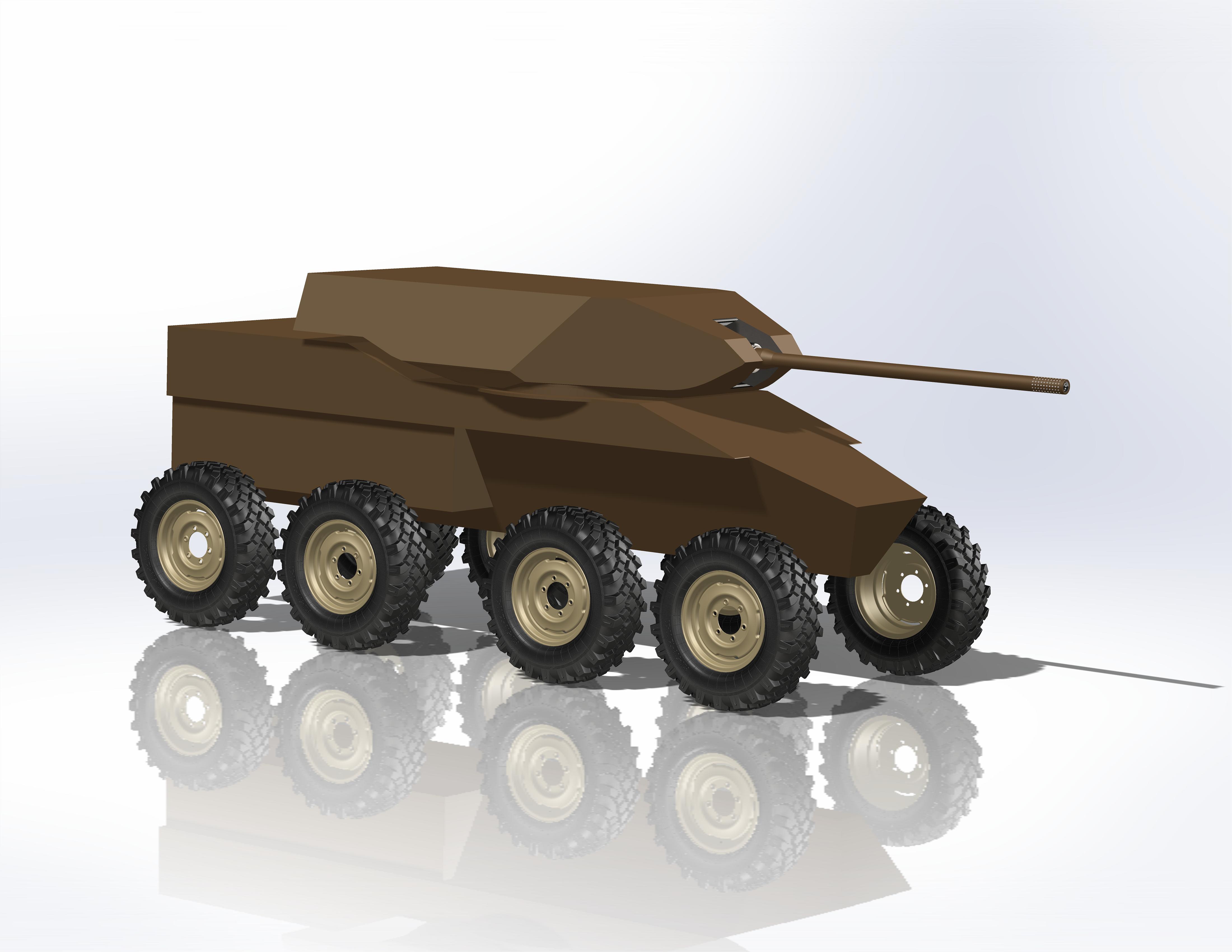 Jaguar_Hull-Turret_Study_w_tires_V5_smal