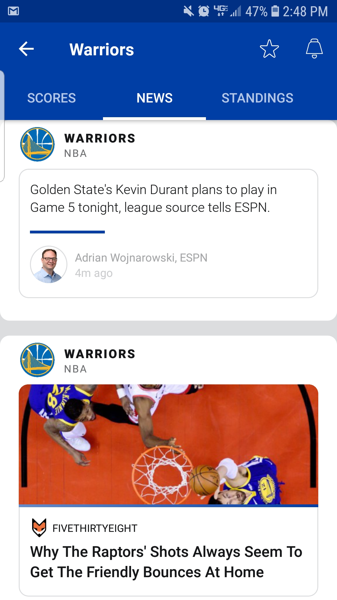 Screenshot_20190610-144802_ESPN.jpg