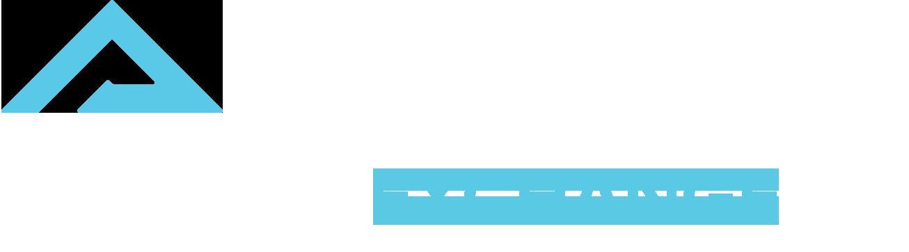 Swiftex Exchange