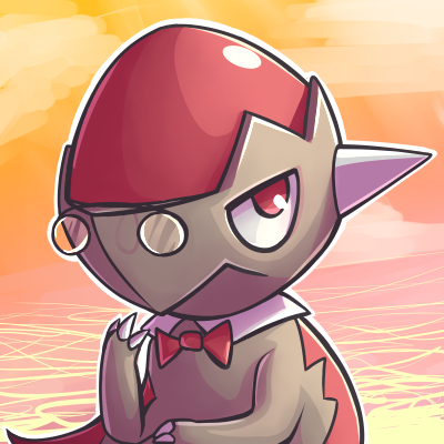 Scypho's Funky Factory - Page 3 Icon_Cranidos_small