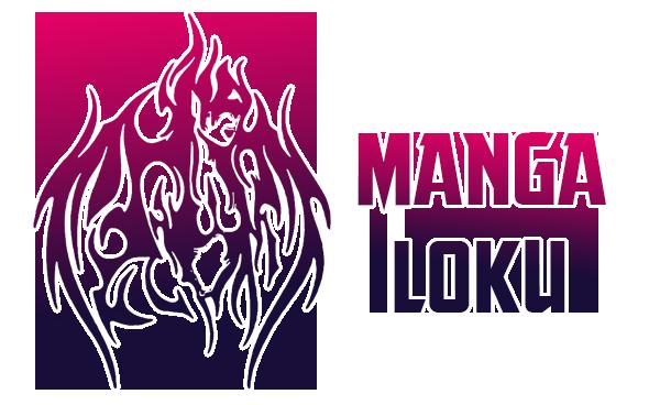 Manga Loku
