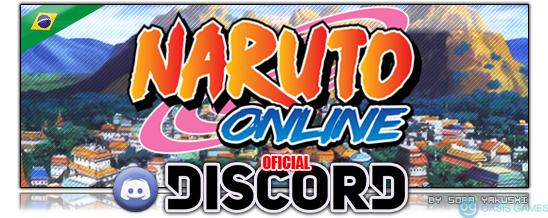 naruto_oficial