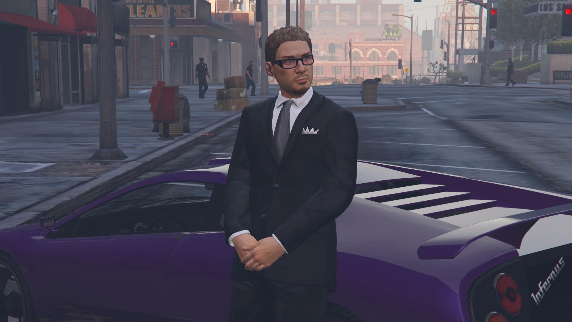 Grand_Theft_Auto_V_6_14_2021_1_48_14_PM.