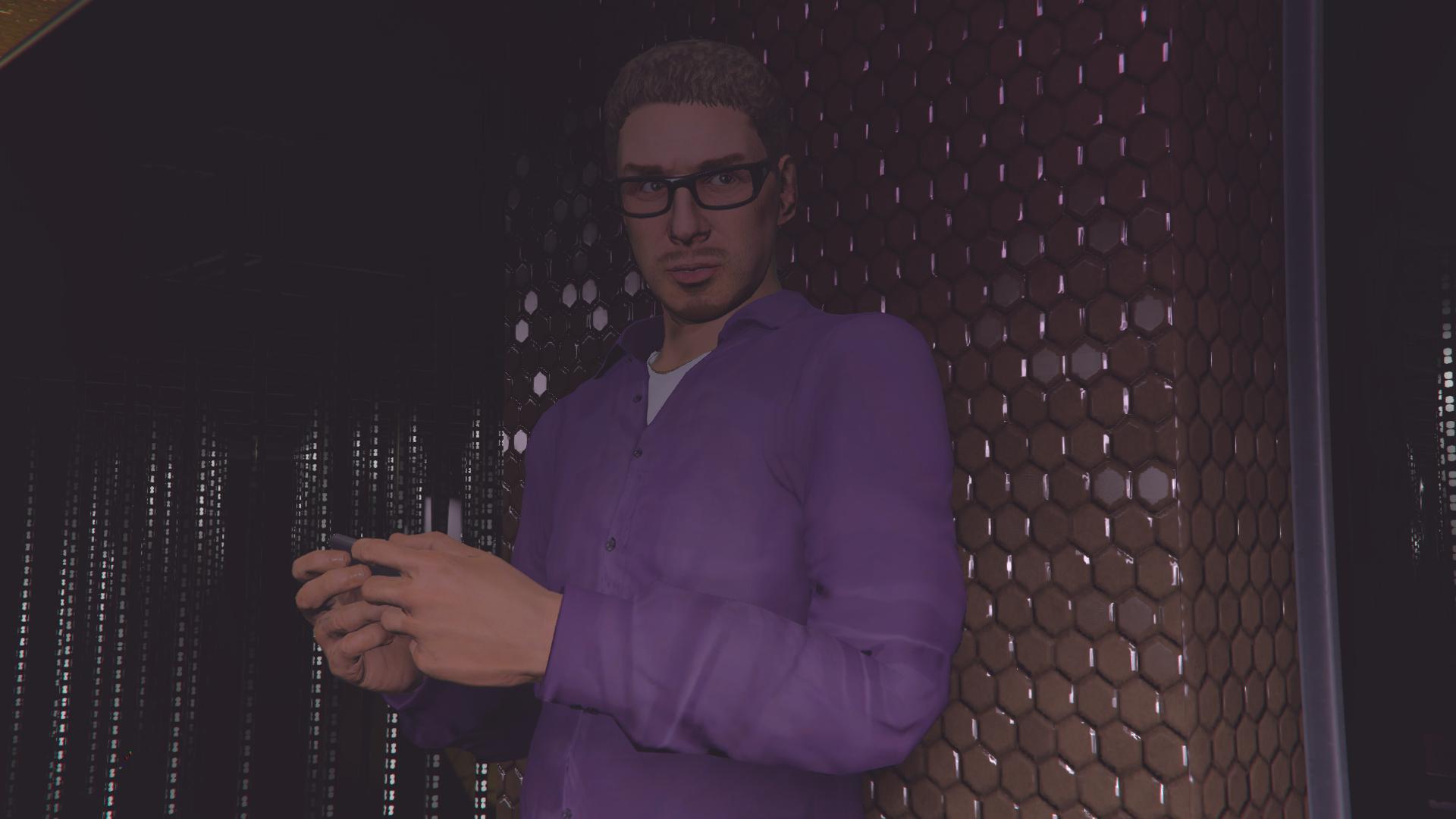 Grand_Theft_Auto_V_6_15_2021_12_59_33_PM
