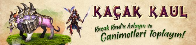 KAUL forum