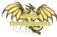 light_troublemakers.png