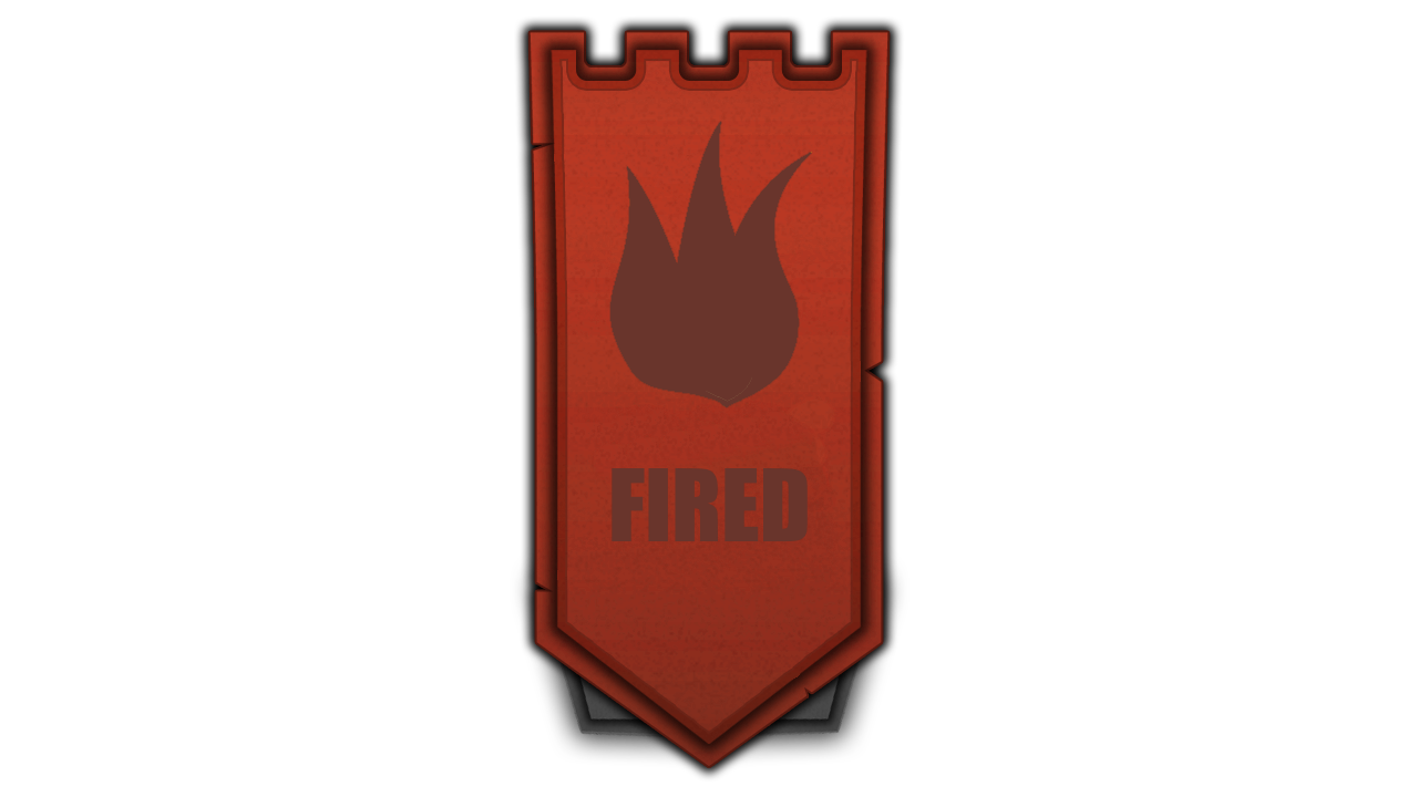 Fired_Banner.png