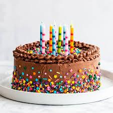 Feliz cumpleaños Vulpes 9k