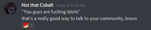 Discord_2020-05-18_00-40-35.png
