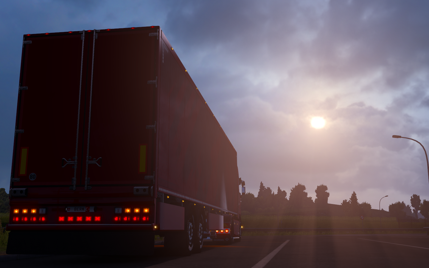 ets2_20190413_121808_00.png