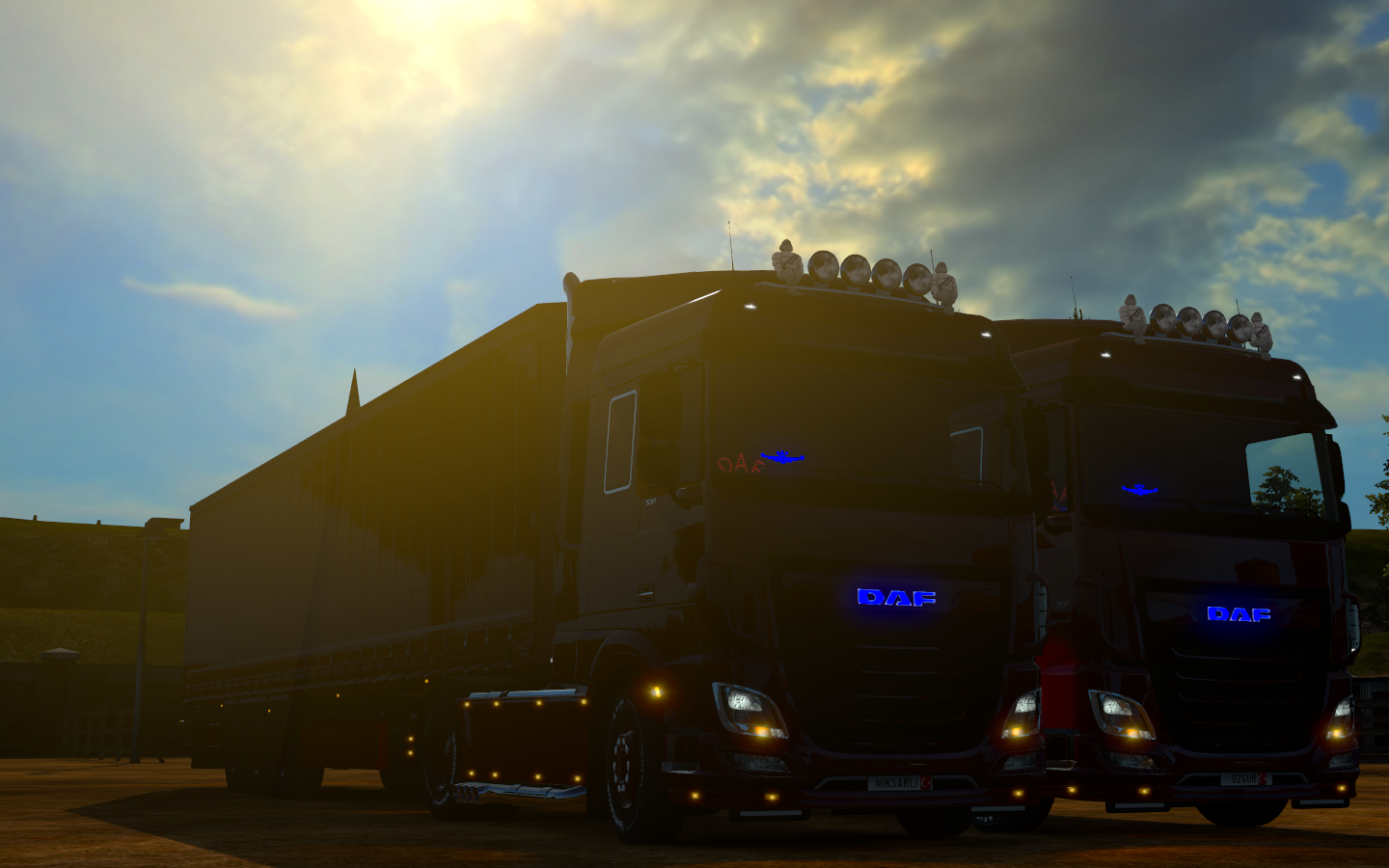 ets2_20190414_211104_00.png