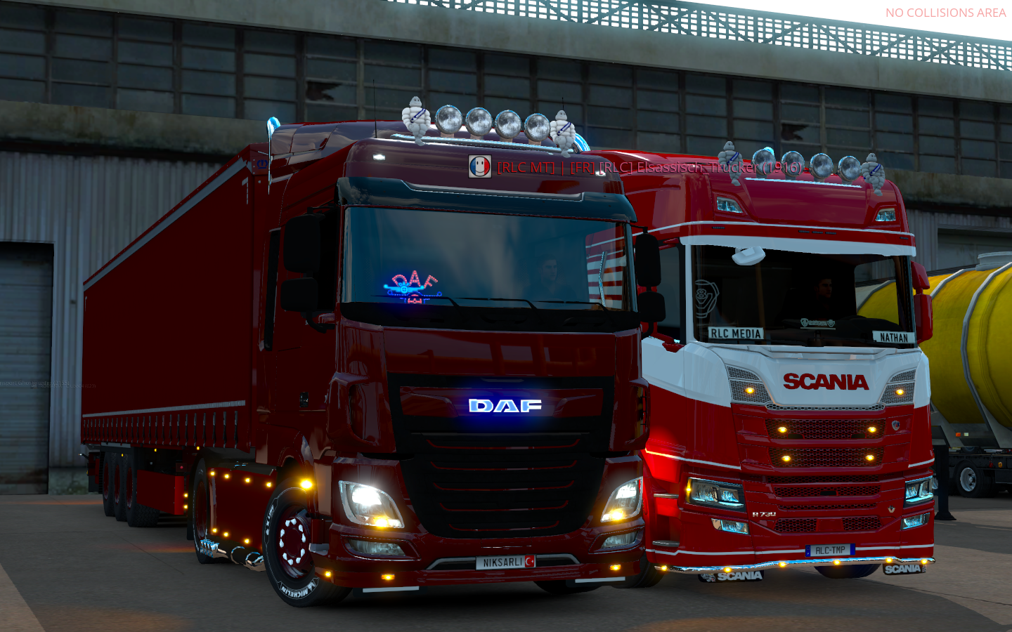 ets2_20190415_234251_00.png