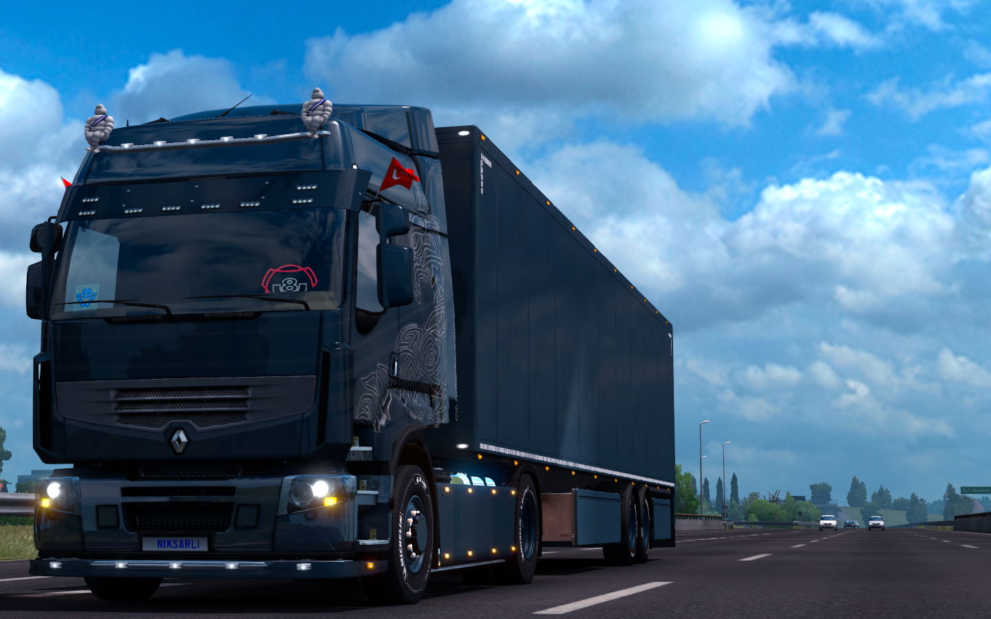 ets2_20190416_201033_00.png
