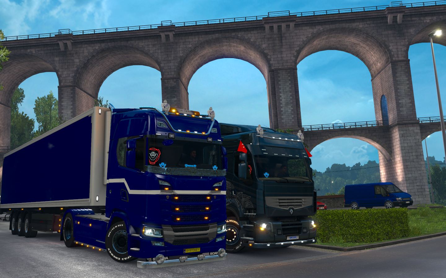 ets2_20190417_180456_00.png