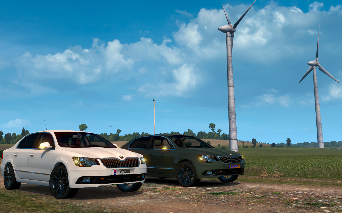 ets2_20190418_204841_00.png