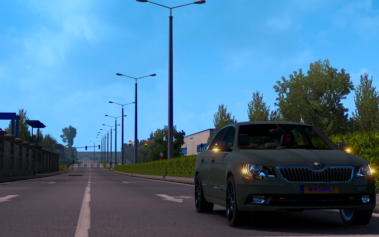 ets2_20190419_195100_00.png