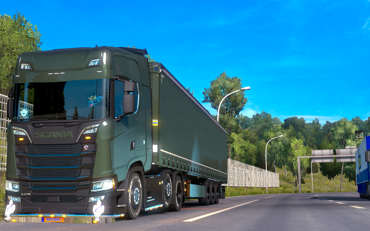 ets2_20190419_233221_00.png
