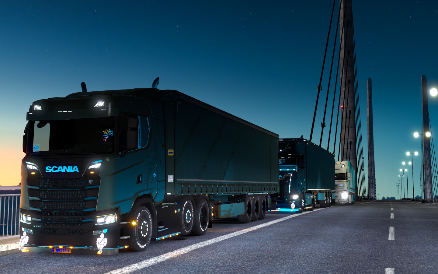 ets2_20190420_145810_00.png
