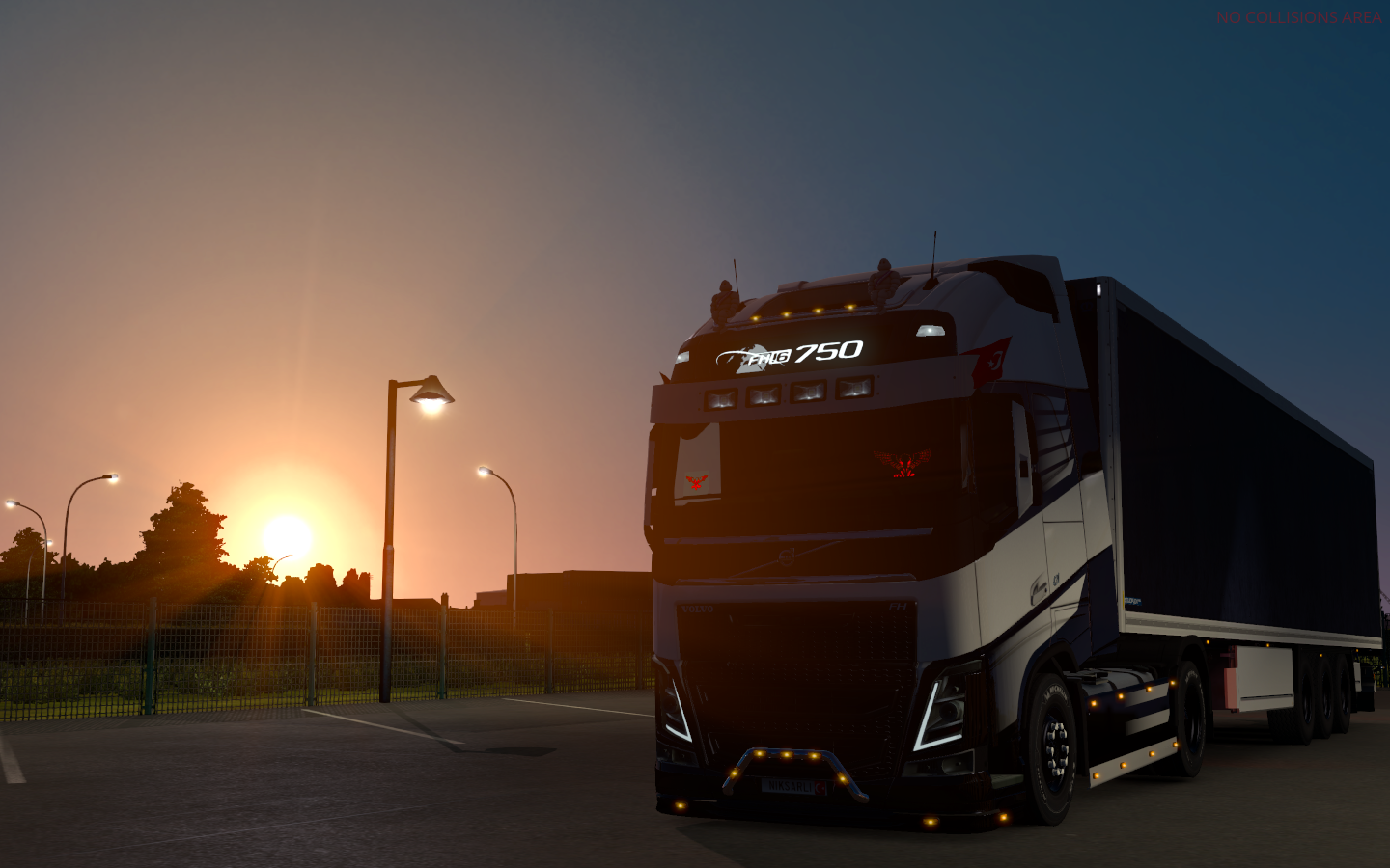 ets2_20190510_133456_00.png