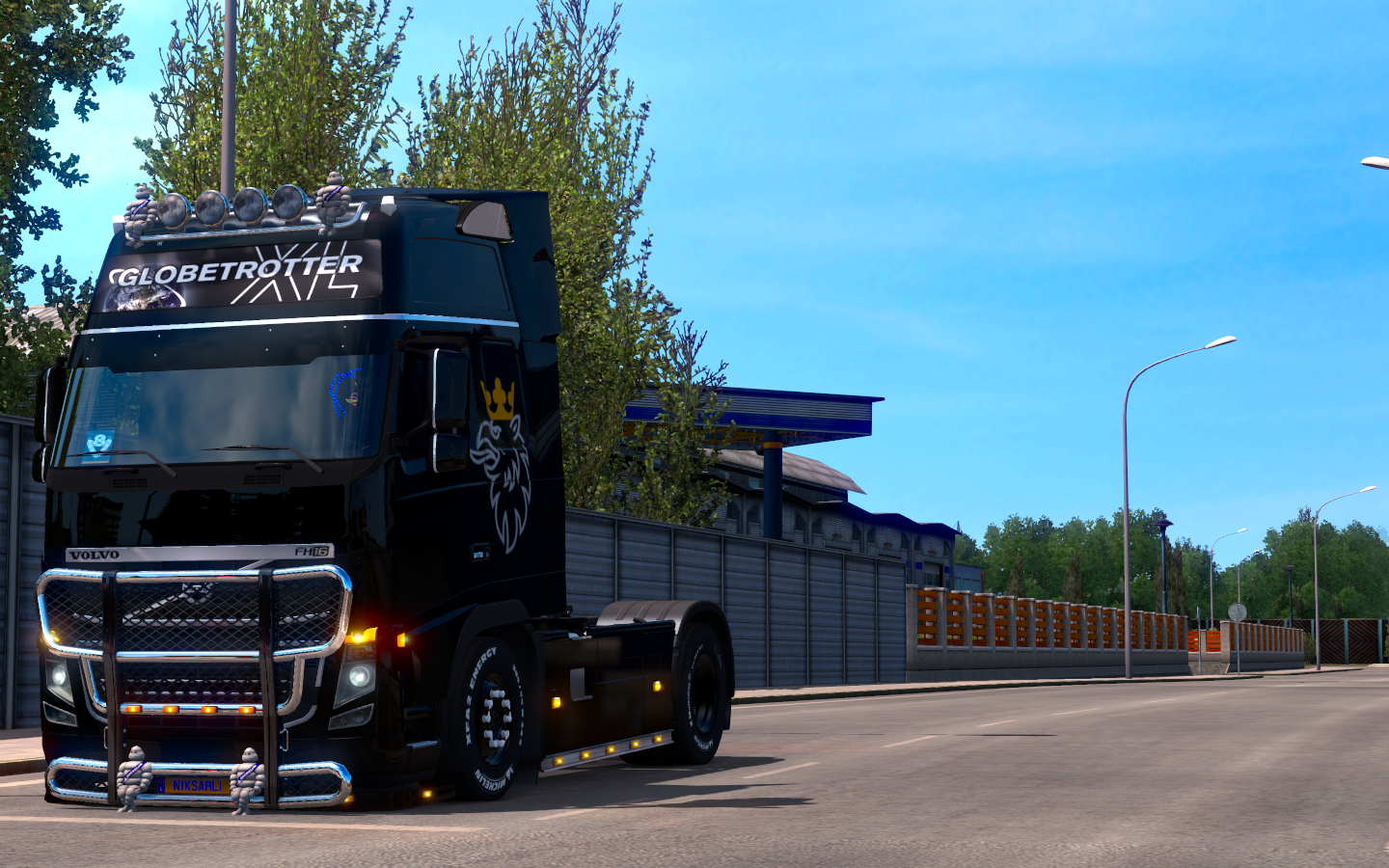 ets2_20190512_185552_00.png