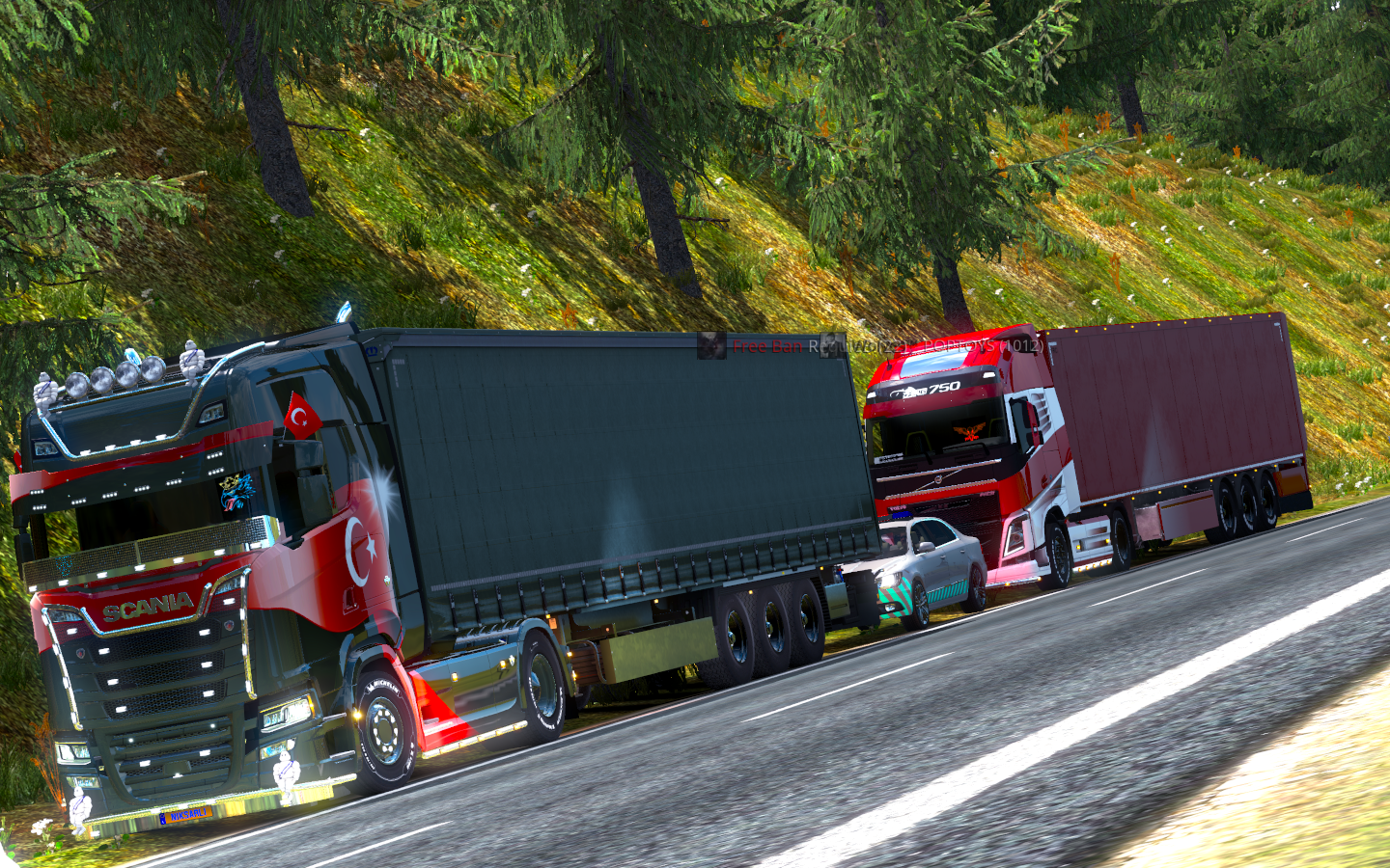 ets2_20190511_001756_00.png