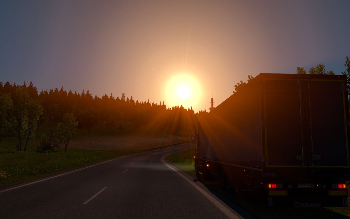 ets2_20190515_172904_00.png
