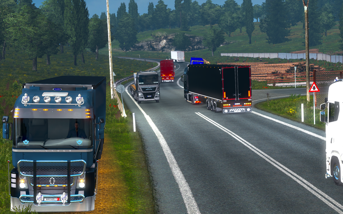 ets2_20190515_174907_00.png
