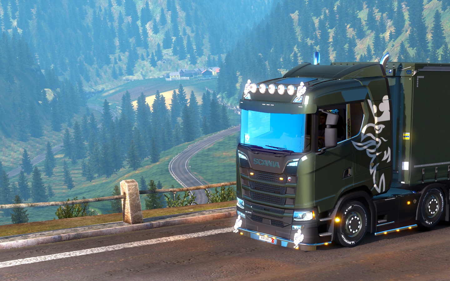 ets2_20190517_141804_00.png