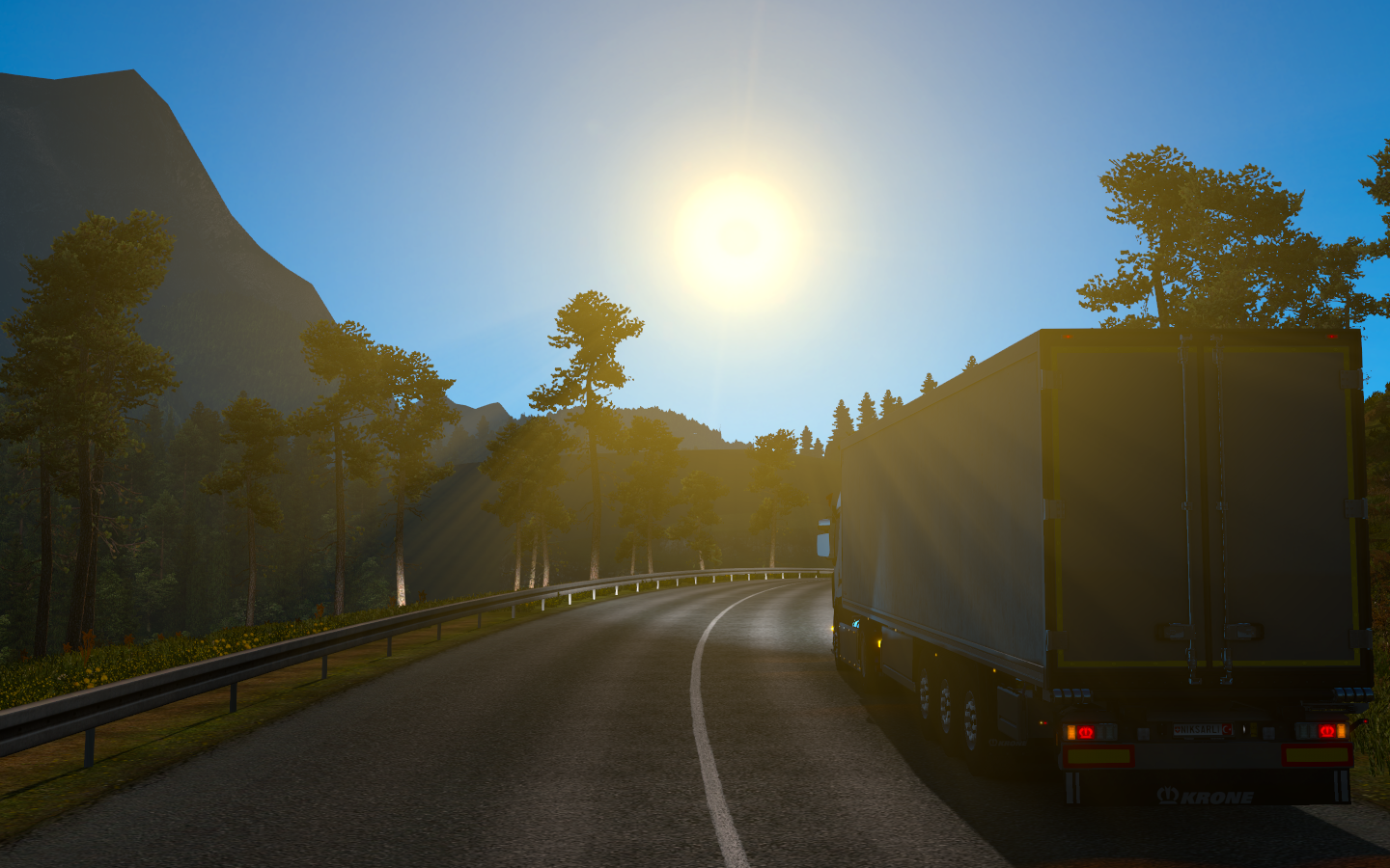 ets2_20190518_220423_00.png