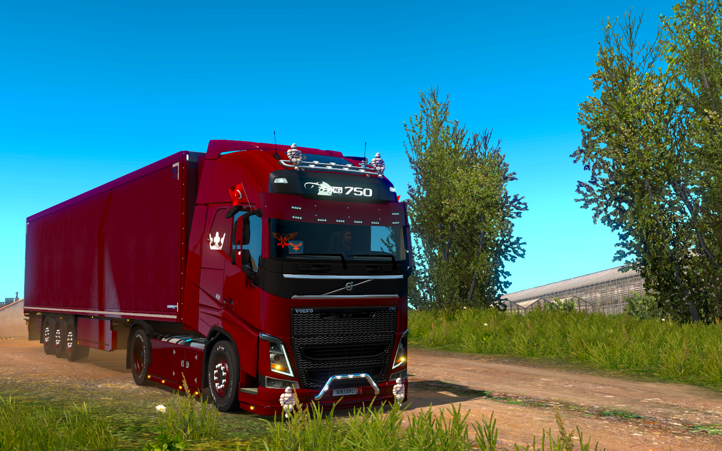ets2_20190520_005856_00.png