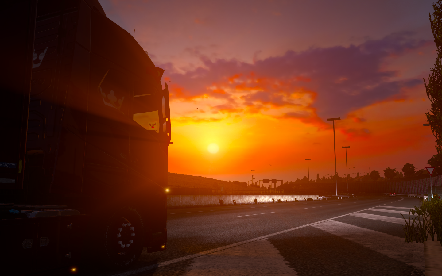 ets2_20190520_201716_00.png