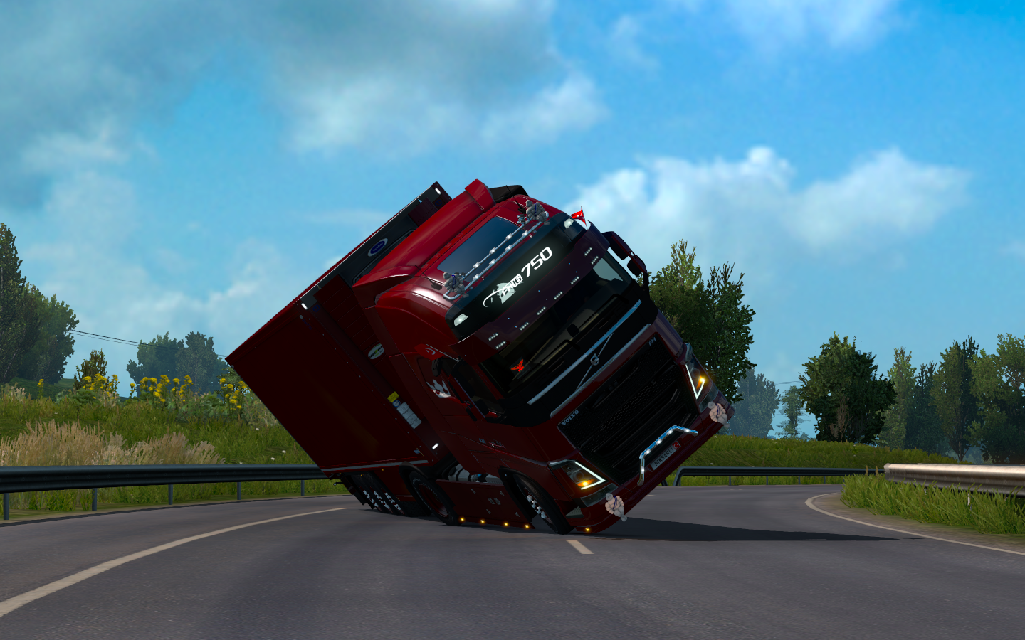 ets2_20190520_200938_00.png