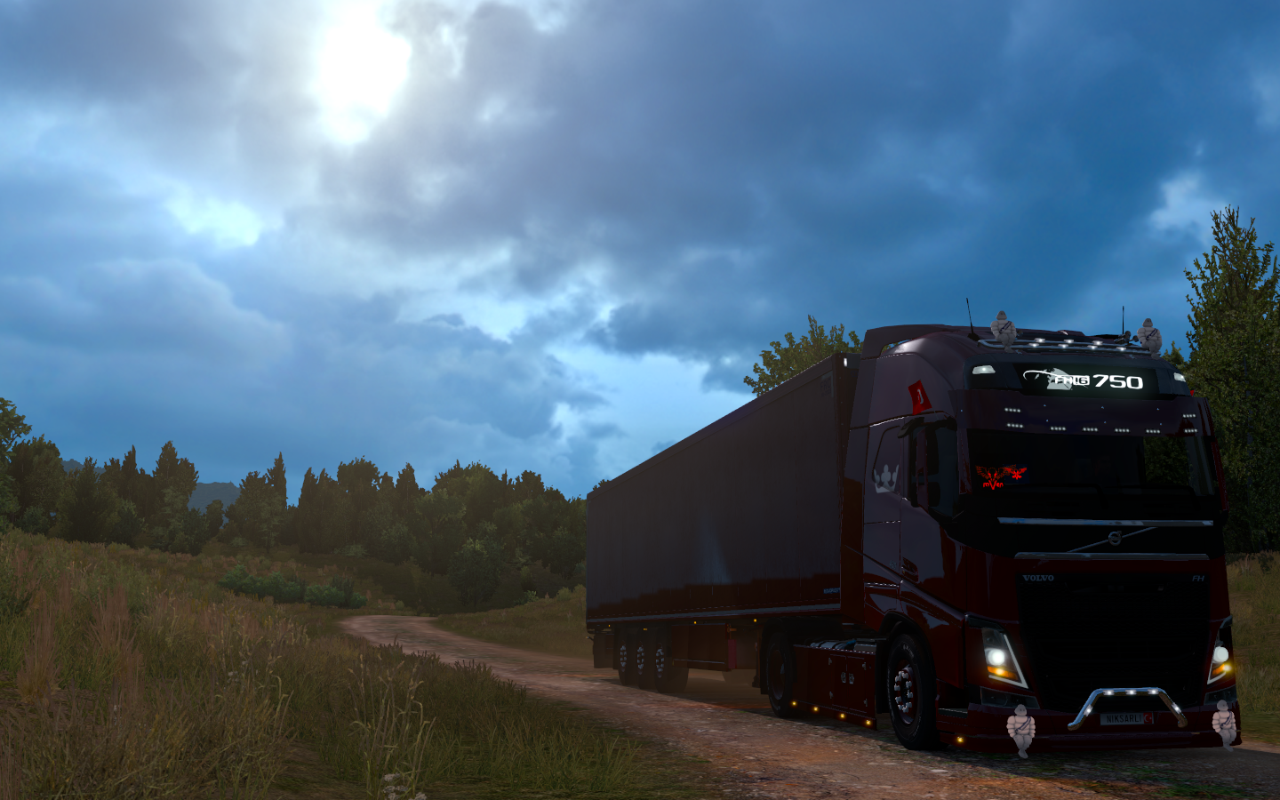 ets2_20190520_005554_00.png
