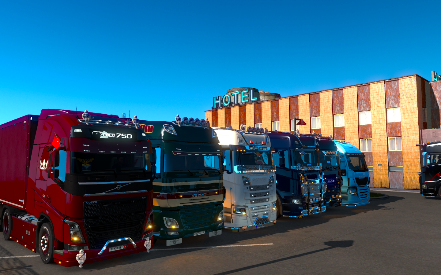 ets2_20190525_130246_00.png
