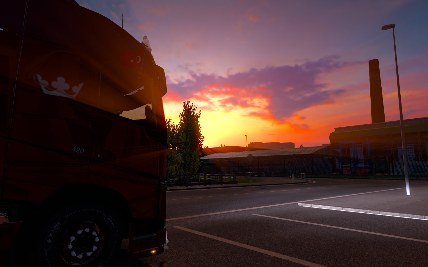 ets2_20190525_133208_00.png