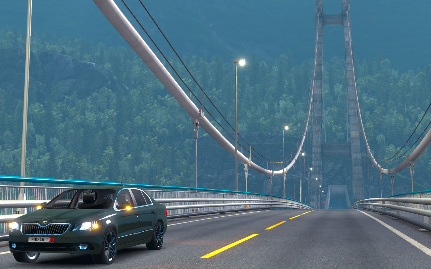 ets2_20190526_142908_00.png