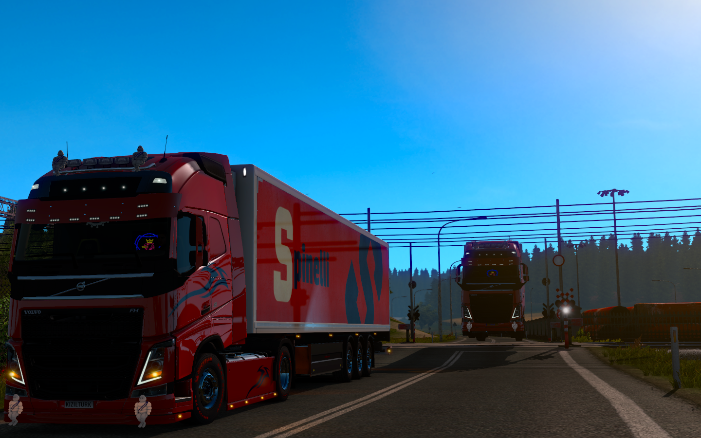 ets2_20190609_010925_00.png