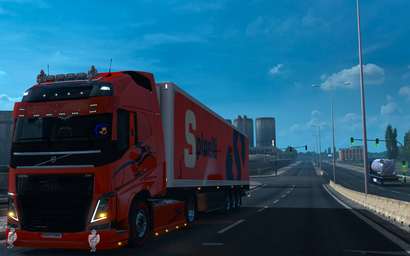 ets2_20190609_001824_00.png